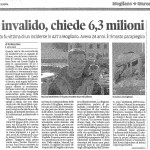La Nuova Venezia 24 5 2015