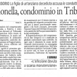 Il Gazzettino 29 marzo 2014