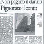 cittadellagiustizia_gazzettino