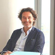 Gianluca Gabriotti