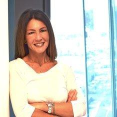 Giovanna Basso