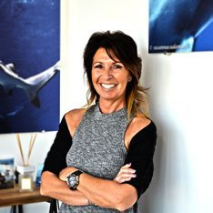 Susanna Cadamuro