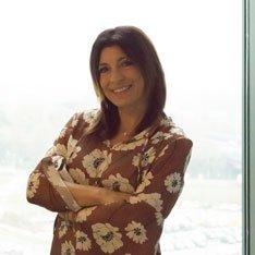 Raffaella Rodà
