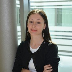 Martina Bertoli