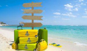 Vacanze-bagagli-633x350